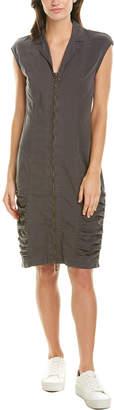 XCVI Sheath Dress