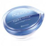 Pond's Hydra Revital Aqua Collagen Cream 50 g