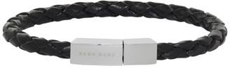 BOSS Black Brenden Bracelet