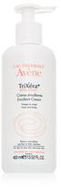 Avene TriXera Plus Selectiose Emollient Cream