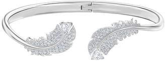 Swarovski Nice Bangle Bracelet