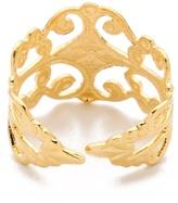 Shashi Lulu Ring