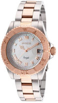 Invicta Women's 14367 Angel Quartz 3 Hand