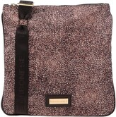 Borbonese Cross-body bags - Item 45340791