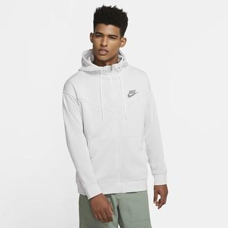 Nike Men's Hoodie Sportswear