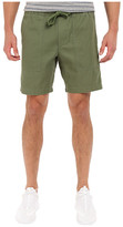 Obey One-O Traveler Shorts