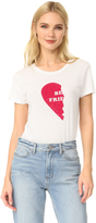 Clayton Best Friends Left Heart Basic Tee