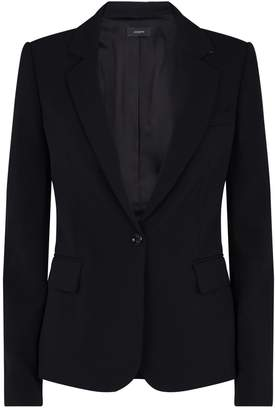 Joseph Imma Suit Jacket