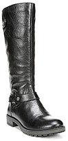 Naturalizer Tanita Boots