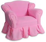 Keet Princess Kids Cotton Club Chair