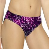 Champion Women's Core Butterfly Swim Briefs