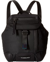 Timbuk2 Slouchy Backpack Demi - Small