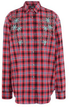 The Kooples Shirt