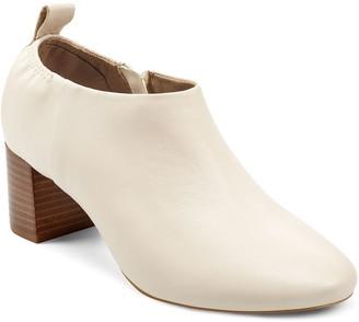 Aerosoles Cayuta Women's Ankle Boots