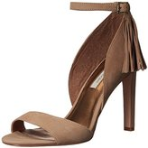 Cynthia Vincent Women's Pepper Dress Sandal
