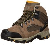 Hi-Tec Men's Borah Peak I Waterproof Hiking Boot