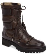 Rudsak Women's Balou Winter Boot