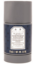 Penhaligon Blenheim Bouquet Deodorant
