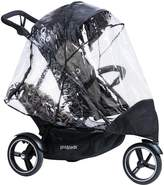 Phil & Teds Phil & Ted's Storm Cover for Dot Stroller, Single or Double