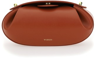 Yuzefi Dinner Roll Bag