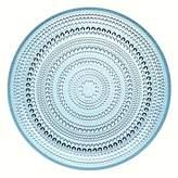 """Iittala Kastehelmi Dewdrop Plate, 10.5"""""""