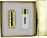 Carolina Herrera Gift Set 212 Vip By