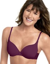 Barely There Women's Fuller Coverage Customized Lift Bra