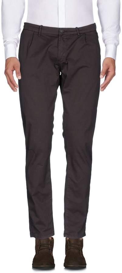 Paolo Pecora Casual pants - Item 13033706