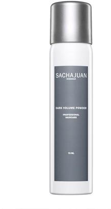 Sachajuan Dark Volume Powder 75Ml