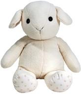 Cloud b Hugginz Large Sheep 22 Plush Toy