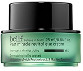 Thumbnail for your product : belif Peat Miracle Revital Eye Cream 0.84 oz.
