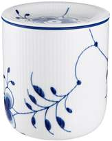 Royal Copenhagen Blue Fluted Mega Medium Jar