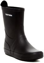 Tretorn Wings Waterproof Rubber Boot