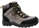 DREW Women's Glacier boots 9 WW