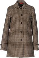 Peuterey Coats