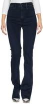 Mother pants - Item 42554709