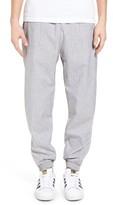 adidas Men's Orinova Wind Track Pants