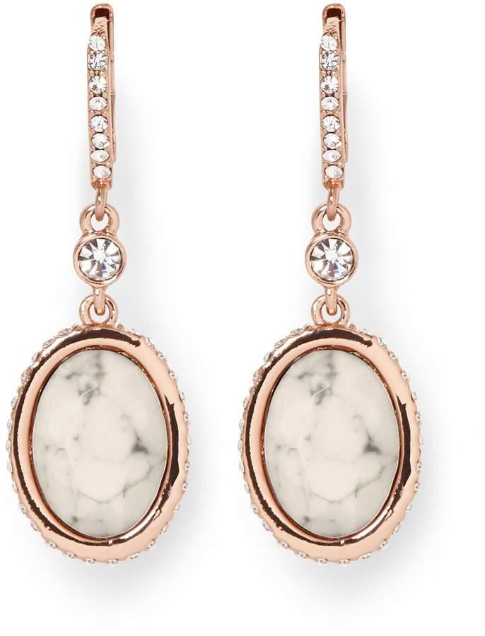 3785aef7d Jewel Earrings - ShopStyle
