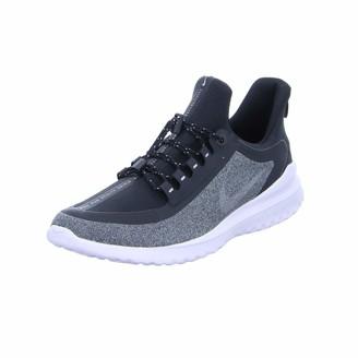 Nike Boys Jungen Laudschuh Renew Rival Shield Bg Training Shoes