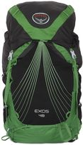 Osprey 48l Exos Hiking Backpack