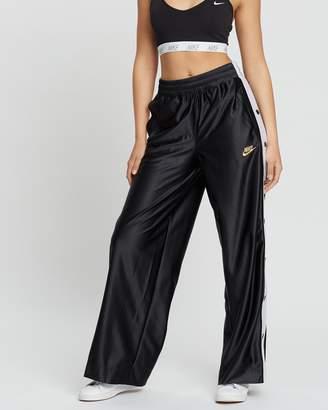 Nike Sportswear Glam Dunk Popper Pants