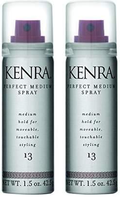 Kenra Perfect Medium Spray