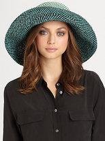 Helen Kaminski Provence Raffia Hat