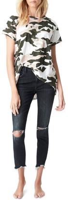 Mavi Jeans Maddie T-Shirt