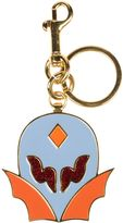 Stella McCartney Key rings