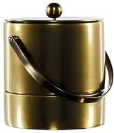 Waterford Elysian Ice Bucket
