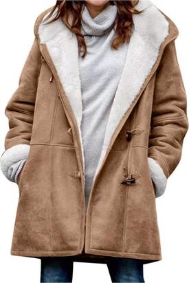 Hink Clothes Hink Coats for Women