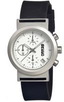 Breed Jefferson Chronograph Watch.