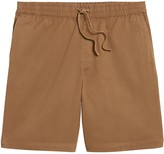 "Banana Republic 9"" Easy Short"
