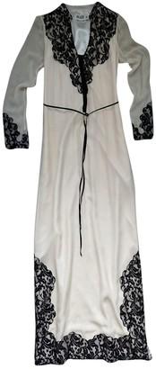 ALICE by Temperley Silk Dress for Women